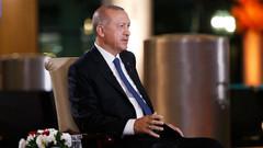 Erdoğan'dan flaş Trump açıklaması