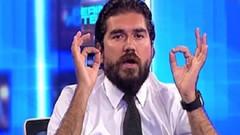 Boşnaklar'dan Erdoğan'a Rasim Ozan Kütahyalı çağrısı