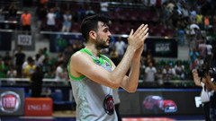 Galatasaray, Yiğit Arslan'ı kadrosuna kattı