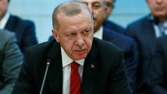 Erdoğan'ın hedefinde hangi mafya var?