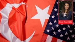 ABD'nin S-400'lere karşı devreye sokacağı CAATSA yasası nedir? İşte Türkiye'yi bekleyen yaptırımlar