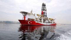 AB, Türkiye'ye karşı yaptırımları onayladı