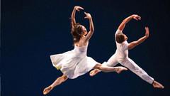 Hükümetin kültür sanatta dans ve müzik hedefi yok