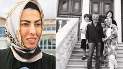 Nihal Olçok'tan 15 Temmuz paylaşımı: Hayatları devam edenler bi susun artık