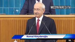 Kılıçdaroğlu Erdoğan'a sordu: O toplantıya FOX'u niye çağırmadın?