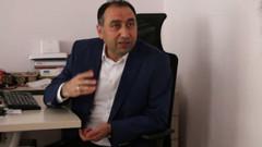 HDP'den şok idddia: Cezaevinde namaz kılmayanlara işkence yapılıyor