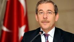 Abdüllatif Şener'den Ali Babacan, Abdullah Gül ve Ahmet Davutoğlu'na çağrı