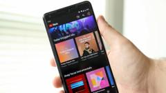 YouTube Premium Türkiye'de hizmete başladı: Üyelik ücreti ve özellikleri neler?