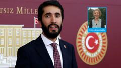 Saadet Partili Karaduman: İstanbul Sözleşmesi kadın cinayetlerini önlemede başarılı olamadı
