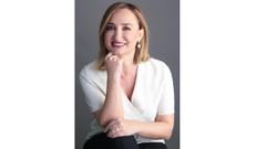 Aylin Satun Olsun: Cinsiyet eşitsizliğinde çözüm çeşitlilik çalışmalarından geçiyor