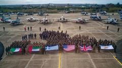 S-400'e saldırıyı çalıştılar! ABD, İsrail, İtalya, Güney Kıbrıs Rum Kesimi, Yunanistan...