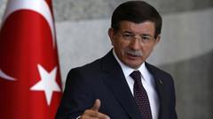 Davutoğlu'nun AKP tabanına hortum bağlamış sözlerine MHP'den flaş yanıt!