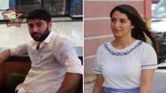 Türk diplomatın katili HDP'li vekilin ağabeyi çıktı