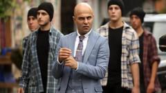 Çukur'un Çeto'su Erkan Avcı, Şampiyon dizisinde hangi rolde oynayacak?