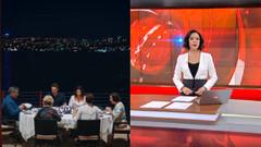 19 Temmuz 2019 Reyting sonuçları: Her Yerde Sen, Fox Ana Haber lider kim?