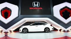 Honda yaklaşık 100 bin aracını geri çağırıyor