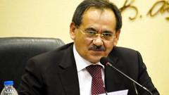 AKP'li Başkan Demir koruması ve eşini müdür yaptı