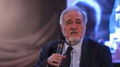 İlber Ortaylı'dan 30 Ağustos'a saygısızlık yapan AKP'li Başkana tarih dersi