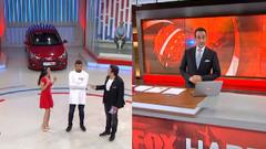 21 Temmuz 2019 Pazar Reyting sonuçları: Yaparsın Aşkım, Fox Ana Haber lider kim?
