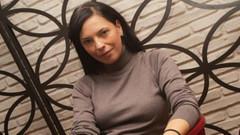 Yeşim Salkım'dan Hale Soygazi'ye destek: Sarayın soytarıları