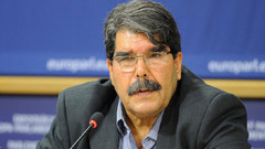 Interpol Salih Müslim hakkında çıkarılan kırmızı bülteni iptal etti