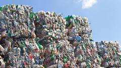Farkında mısınız? Türkiye Avrupa'nın çöplüğü oluyor