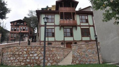 AKP'li belediyede yatak odası skandalı!