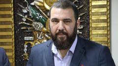 Abdülhamid'in torunu: Ülkemizde farklı hanedanlıklar olmalı