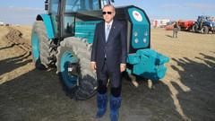 Sözcü yazarı Bekir Coşkun: Vatan toprağına basarken galoş giyen devlet adamı görmemiştim