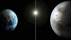 Uzaylılar gezegenimizi nasıl görüyor?