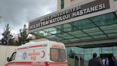 Diyarbakır'da gelin kavgası: 5 ölü, 8 yaralı