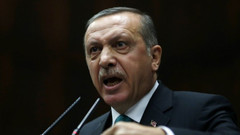 Korkusuz yazarı: AKP'nin Apo'dan medet umması kendi seçmenini de kızdırdı, intikam alıyor!