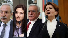 Günlerdir sessiz kalan İYİ Parti'den flaş kayyum açıklaması