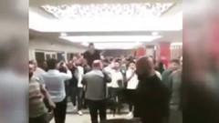 Acun Ilıcalı'ya Erzurum'da sevgi gösterisi