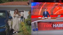 22 Ağustos 2019 Reyting sonuçları: Benim Tatlı Yalanım, Fox Ana Haber, Yaparsın Aşkım lider kim?