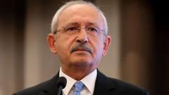 Cumhuriyet yazarından Kılıçdaroğlu'na: HDP ile kol kola görünmek bu kadar büyük bir zül müdür?