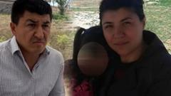 Emine Bulut'un kardeşi konuştu: Kimse müdahale etmedi!