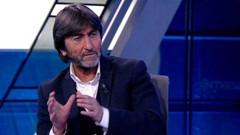 Rıdvan Dilmen transferleri açıkladı