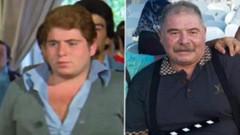 Hababam Sınıfı oyuncusu Faruk Şavlı hayatını kaybetti