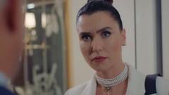 Şevval Sam: Evliliğe karşıyım, hatta hiç hoşlanmam