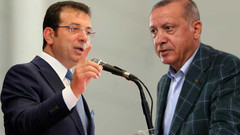 İmamoğlu'ndan Erdoğan'ın tatil eleştirilerine yanıt