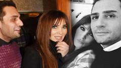 Seyhan Soylu: Seren Serengil kocası Yaşar İpek'ten 1 aylık hamileyken dayak yedi