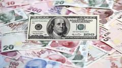 Ekonomistler Doların sabaha karşı yaşanan ani yükselişini nasıl yorumladı?