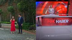 11 Eylül 2019 Reyting sonuçları: Afili Aşk, Fox Ana Haber lider kim?