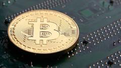 Tarihin en büyük Bitcoin transferi yapıldı