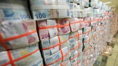 40 milyar liralık ihtiyaç akçesi aktarıldı, açık yine de 68 milyar lira