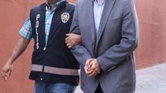 FETÖ'den gözaltına alınan 111 astsubay tutuklandı