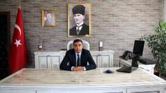 HDP'li Karayazı Belediyesi'ne kayyum atandı