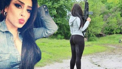 Suç dünyasının Kardashian'ı ölü bulundu