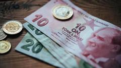 Türkiye'nin yüzde 70'i borç ödüyor